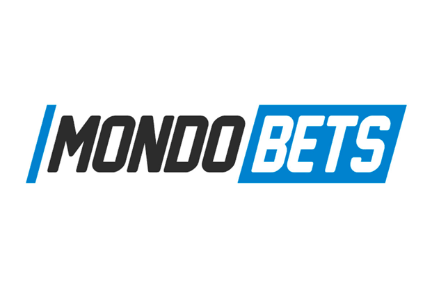 How Mondobets uses Apifonica to make up for the COVID-related drop in the sports betting activity