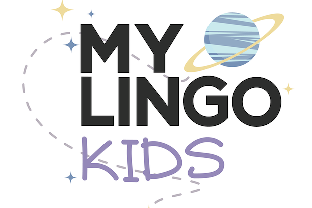 MyLingoKids keeps young learners on track with Apifonica's SMS notifications